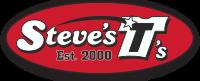 Steve's Tees